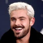 Want to see how cute Zac Efron is when he was young?