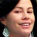 Sofia Vergara happy to be free