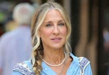 Has Sarah Jessica Parker had plastic surgery?